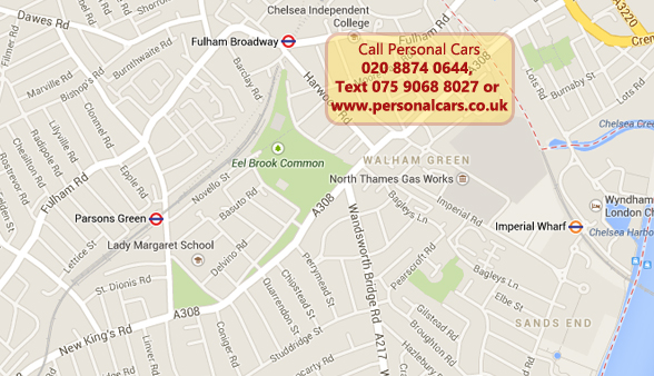 fulham-taxi-minicab