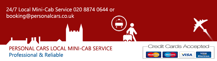 personal cars_taxi_minicab-wandsworth