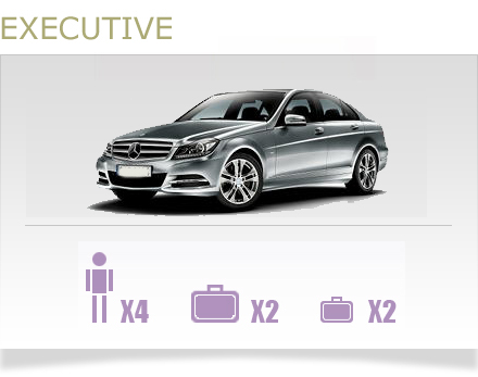 executive car wandsworth minicab taxi personalcars