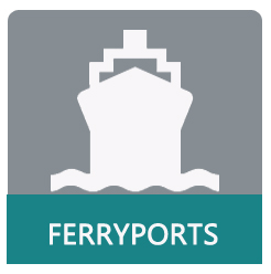 ferryport_london_taxi_minicab_service